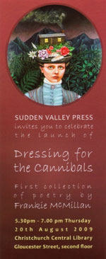 dressing-for-cannibals-invite