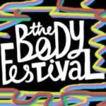 BodyFestival