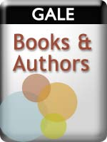 Learn more about Books and Authors
