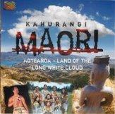 Maori Music album