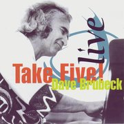 Listen to a Tribute to Dave Brubeck