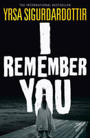Search catalogue for I remember you