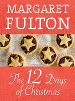 "The 12 days of Christmas <a href=""http://christchurch.bibliocommons.com/item/show/823930037_the_12_days_of_christmas""> </a>"