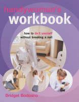 cover of Handywomans's workbook