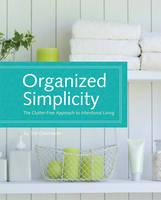 Organized Simplicity