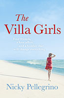 The-Villa-Girls