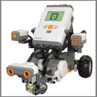 robotics_content