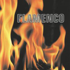 Cover of Flamenco