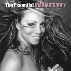 Cover of The essential Mariah Carey