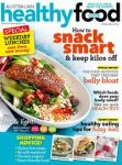healthy food guide February 01, 2015