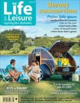NZ life & leisure January 01, 2015