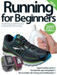 Running for beginners January 01, 2015