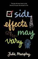 Cover of Side Effects May Vary