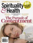 Spirituality & Health Magazine January 01, 2015