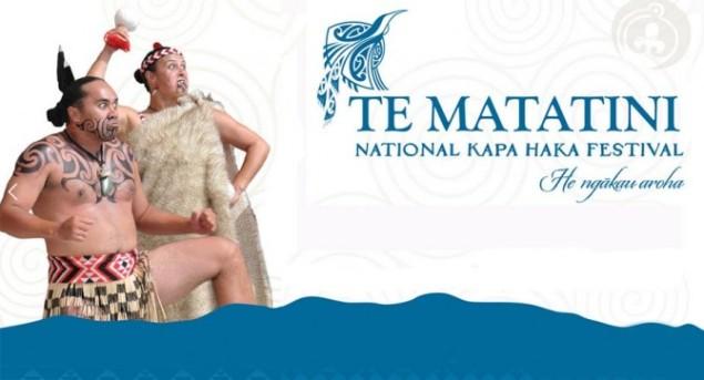 Te-Matatini-Large-670x362