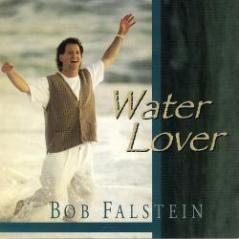 Cover of Water Lover