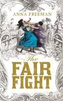 Cover of The Fair Fight