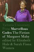 Marvellous Code