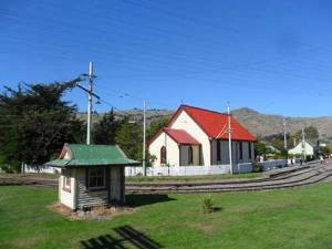Ferrymead_Heritage_Park__8_April_2012__SAM_4889_medium