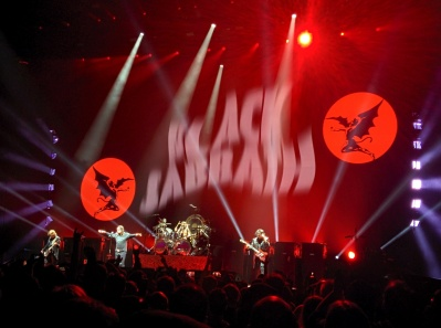 black_sabbath_barclays_center_march_2014