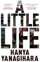 a little life awf16