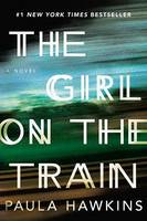 girl on the train awf16