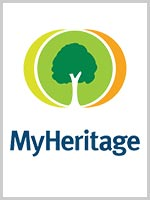 db-My-Heritage-CKEY879406