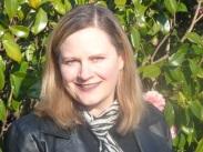 Katie Pickles