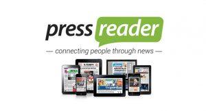 Press-Reader-1-300x162