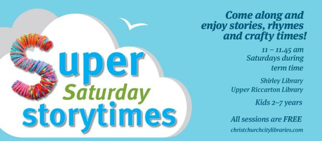 Super-Saturday-with-text