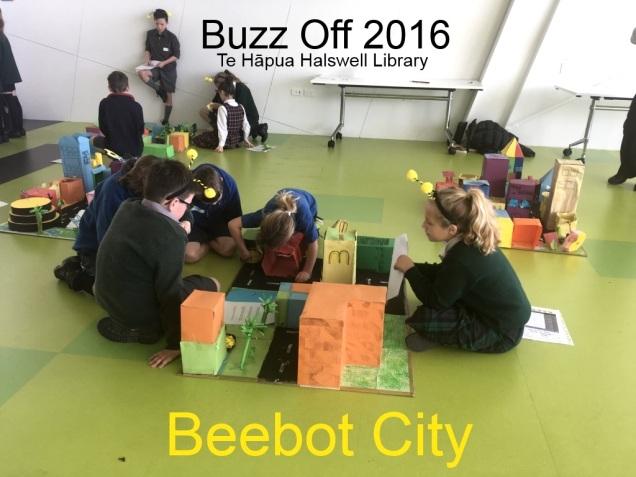beebot-city