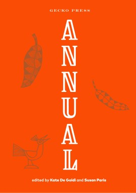 annual_cover