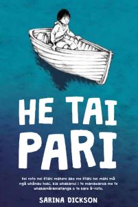 he-tai-pari-cover-image-web