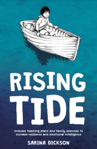 Cover of Rising tide
