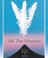 Cover of Ask that mountain