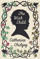 Cover of The Wish Child