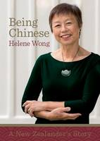 Cover of Being Chinese