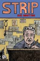 Cover of Strip