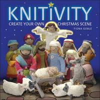 Cover of Knitivity