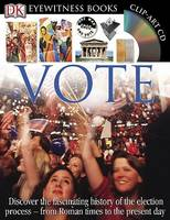 Cover of Vote