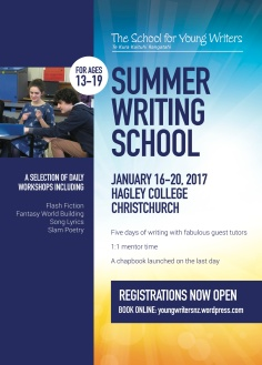 sfyw-summer-writing-school-poster-no-marks