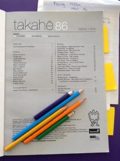 takahe1-1