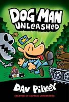 dogman-unleashed