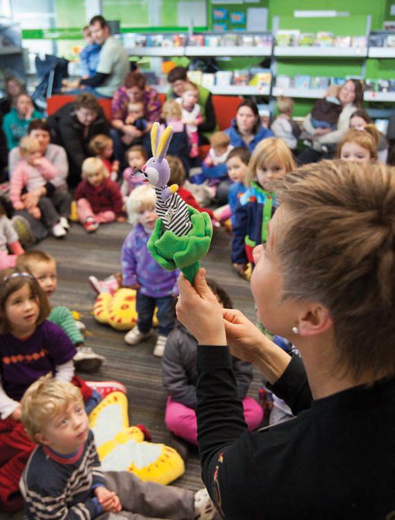 preschool-sessions