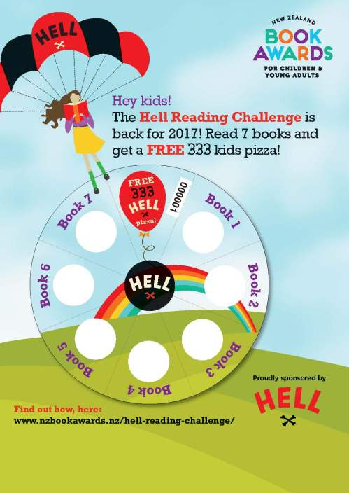 hell-reading-challenge-table-talker-2017-2