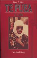 Cover of Te Puea: A life