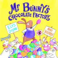 MrBunnysChocolateFactory