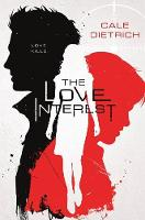 theloveinterest