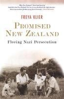 Cover of Promised New Zealand