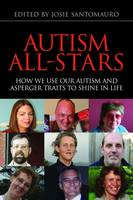 Cover of Autism All-stars